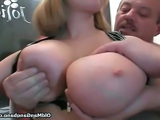 Big Tits Gangbang Natural Nipples Big Tits Tits Nipple