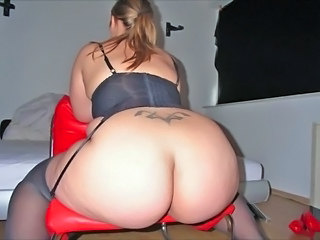 Amateur Ass  European German  Stockings Tattoo Wife Bbw Amateur Bbw Milf Bbw Wife Stockings German Milf German Amateur Milf Ass Milf Stockings European German Wife Milf Wife Ass Giant Giant Ass Amateur