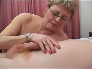 Bus Granny Beautiful Ass Granny Busty