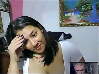 Cute Teen Webcam Cute Teen Teen Cute Teen Webcam Webcam Teen Webcam Cute