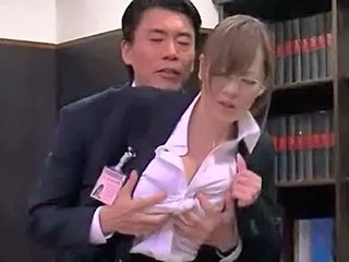 Asian Babe Big Tits Glasses Japanese Office Pornstar Asian Big Tits Asian Babe Ass Big Tits Big Tits Asian Big Tits Ass Big Tits Babe Big Tits Tits Office Japanese Babe Babe Ass Babe Big Tits Office Babe