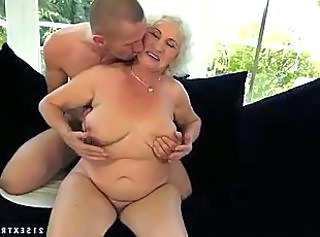 Bus Granny Granny Busty Granny Hairy Hairy Granny Hairy Busty
