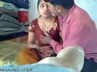 Amateur Indian  Amateur Cumshot Arab Indian Amateur Amateur