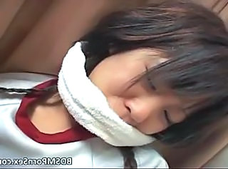 Asian Cute Forced Hardcore Japanese Student Cute Japanese Cute Asian Hairy Japanese Japanese Cute Japanese School Japanese Hairy Schoolgirl School Japanese Forced