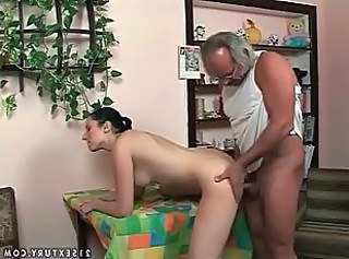 Amateur Doggystyle Hardcore Old and Young Amateur Teen Grandpa Doggy Teen Old And Young Hardcore Teen Hardcore Amateur Teen Amateur Teen Hardcore Amateur