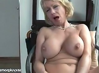 Amateur Big Tits British European Masturbating Mature Natural Solo Amateur Mature Amateur Big Tits Big Tits Mature Big Tits Amateur Big Tits Big Tits Masturbating British Mature British Tits Masturbating Mature Masturbating Amateur Masturbating Big Tits Mature Big Tits Mature British Mature Masturbating European British Amateur