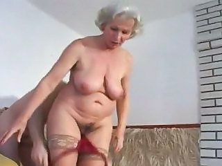 Granny Stockings Granny Stockings Granny Sex