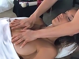 Cute Massage Teen Teen Ass Cute Teen Cute Ass Massage Teen Teen Cute Teen Massage