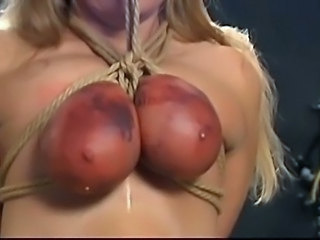 Bdsm Bondage Pain Bdsm
