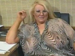 Blonde Glasses  Office Bbw Blonde Bbw Milf Milf Ass Milf Office Office Milf Office Pussy