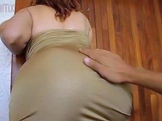 Ass Latina Mature Mature Ass Boobs Latina Big Ass