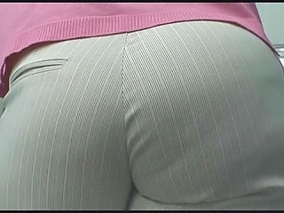 Ass Latina Big Ass European
