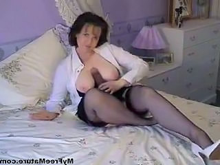 Brunette Dildo Granny Stockings Mature Ass Cumshot Mature Cumshot Ass Stockings Granny Stockings Mature Stockings Mature Cumshot Nylon