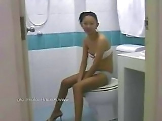 Teen Thai Toilet Teen Thai Thai Teen Toilet Teen
