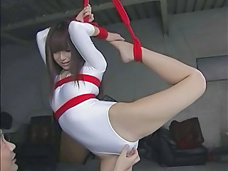Japanese Sport Teen Uniform Teen Japanese Gym Japanese Teen