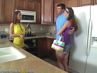 Drunk Glasses Kitchen Teen Threesome Teen Ass Drunk Teen Girlfriend Teen Girlfriend Ass Glasses Teen Kitchen Teen Teen Threesome Teen Drunk Teen Girlfriend Threesome Teen