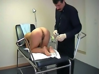 Ass Doctor Teen Teen Ass Doctor Teen Perverted