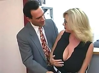 Big Tits Mature  Office Secretary Big Tits Mature Big Tits Milf Big Tits Tits Office Mature Big Tits Milf Big Tits Milf Office Office Milf