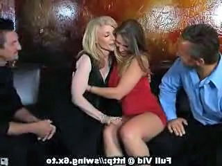 Groupsex  Swingers Wife Blowjob Milf Milf Blowjob Wife Milf Wife Swingers