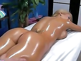 Ass Babe Massage Oiled Teen Teen Ass Teen Babe Babe Ass Massage Teen Massage Babe Massage Oiled Oiled Ass Teen Massage