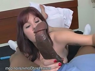 Blowjob Interracial Teen Blowjob Teen Blowjob Big Cock Interracial Big Cock School Teen Teen Blowjob Teen School School Bus Bus + Teen Big Cock Teen Big Cock Blowjob