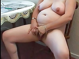 Amateur Chubby Hairy Masturbating Mature Amateur Mature Amateur Chubby Chubby Mature Chubby Amateur Hairy Mature Hairy Amateur Hairy Masturbating Masturbating Mature Masturbating Amateur Mature Chubby Mature Hairy Mature Masturbating Amateur