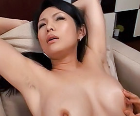 Asian Hairy Japanese  Nipples Hairy Japanese Hairy Milf Japanese Milf Japanese Hairy Milf Asian Milf Hairy