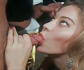 Blowjob European Italian  Vintage Blowjob Milf Italian Milf Milf Ass Milf Blowjob European Italian