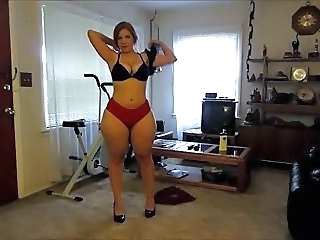 Amateur Big Tits Homemade Lingerie  Redhead Stripper Amateur Big Tits Ass Big Tits Boobs Big Tits Milf Big Tits Amateur Big Tits Ass Big Tits Big Tits Home Big Tits Redhead Huge Tits Huge Lingerie Milf Big Tits Milf Ass Milf Lingerie Huge Ass Amateur