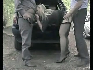 Blowjob British Car Clothed European Hardcore  Outdoor Stockings Threesome Blowjob Milf British Milf Car Blowjob Outdoor Stockings Milf Blowjob Milf Stockings Milf British Milf Threesome European British Threesome Milf Threesome Hardcore