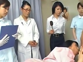 Asian Blowjob Doctor Glasses Japanese Nurse Uniform Blowjob Japanese Japanese Blowjob Japanese Nurse Nurse Japanese Nurse Asian Forced