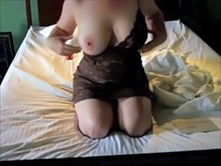Big Tits Girlfriend Natural Stripper Webcam Big Tits Big Tits Girlfriend Big Tits Webcam Huge Tits Huge Webcam Stripping Webcam Big Tits