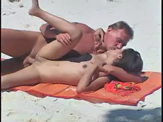 Asian Beach Hardcore Interracial Outdoor Small Tits Teen Asian Teen Beach Teen Beach Tits Beach Sex Outdoor Hardcore Teen Outdoor Teen Teen Small Tits Teen Asian Teen Hardcore Teen Outdoor