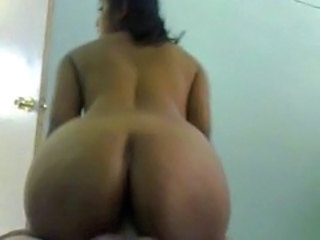 Ass Homemade Indian Wife Aunty Aunt Homemade Wife Indian Wife Wife Ass Wife Indian Wife Homemade