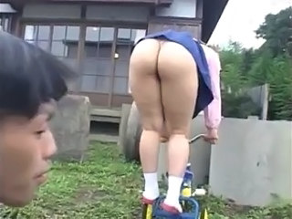 Ass Outdoor Upskirt Outdoor Upskirt