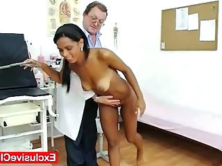 Doctor Interracial Latina Old and Young Teen Gyno Doctor Teen Old And Young Weird Latina Teen Latina Pussy Thong Teen Pussy Teen Latina