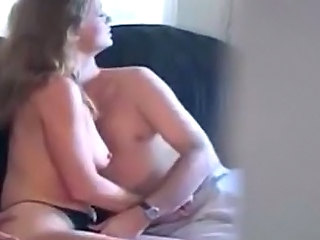 HiddenCam Mom Voyeur Spy Mom Spy