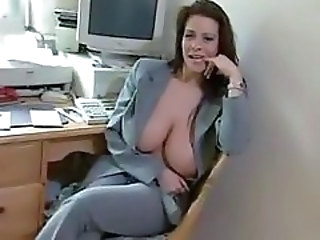 Amateur Big Tits  Natural Office Secretary Amateur Big Tits Big Tits Milf Big Tits Amateur Big Tits Tits Office Interview Milf Big Tits Milf Office Office Milf Amateur