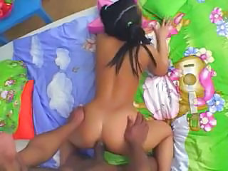 Anal Asian Doggystyle Hardcore Interracial Pigtail Teen Teen Anal Teen Pigtail Anal Teen Asian Teen Asian Anal Doggy Teen Hardcore Teen Interracial Anal Pigtail Teen Teen Asian Teen Hardcore