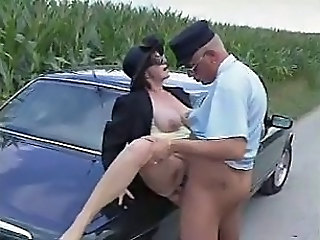 Car Clothed Hardcore Mature Outdoor Clothed Fuck Outdoor Hardcore Mature Outdoor Mature