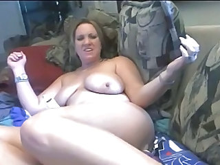 Big Tits  Natural  Webcam Big Tits Milf Big Tits Big Tits Webcam Milf Big Tits Webcam Big Tits