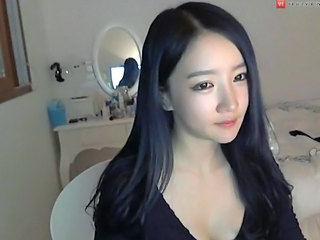 Asian Cute Korean Teen Webcam Asian Teen Cute Teen Cute Asian Korean Teen Teen Cute Teen Asian Teen Webcam Webcam Teen Webcam Asian Webcam Cute