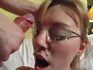 Cumshot Facial Glasses Teen Teen Anal Anal Teen Teen Ass Cumshot Teen Cumshot Ass Glasses Teen Glasses Anal Teen Cumshot Teen Facial