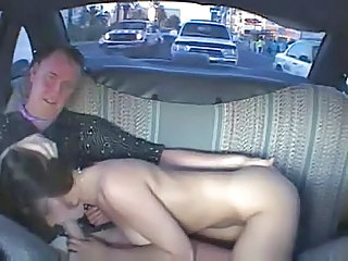 Amateur Blowjob Car Old and Young Public Teen Amateur Teen Amateur Blowjob Blowjob Teen Blowjob Amateur Car Teen Car Blowjob Old And Young Public Teen Public Amateur Teen Amateur Teen Blowjob Teen Public Amateur Public