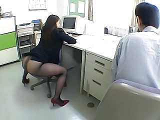 Asian Ass Japanese  Office Pantyhose Secretary Pantyhose Crazy Japanese Milf Milf Asian Milf Ass Milf Pantyhose Milf Office Office Milf Panty Asian