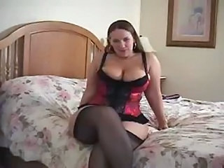 Big Tits Lingerie  Natural Stockings Bbw Tits Bbw Milf Bbw Masturb Big Tits Milf Big Tits Bbw Big Tits Big Tits Stockings Corset Stockings Lingerie Milf Big Tits Milf Stockings Milf Lingerie Vagina