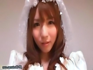 Asian Bride Cute Japanese Teen Young Teen Japanese Asian Teen Cute Teen Cute Japanese Cute Asian Japanese Teen Japanese Cute Teen Cute Teen Asian