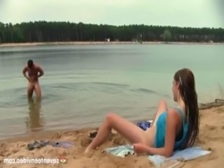 Amateur Beach Outdoor Beach Amateur Outdoor Outdoor Amateur Amateur