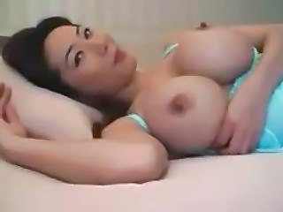 Amateur Asian Big Tits Japanese  Nipples Silicone Tits Amateur Asian Amateur Big Tits Asian Amateur Asian Big Tits Big Tits Milf Big Tits Amateur Big Tits Asian Big Tits Tits Nipple Huge Tits Huge Japanese Milf Japanese Amateur Milf Big Tits Milf Asian Huge Cock Amateur Big Cock Asian Big Cock Milf