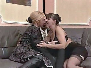Mature Threesome Fisting Mature Mature Threesome Threesome Mature